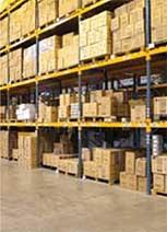 wholesaler.jpg