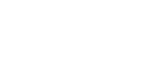 Click Deco code use